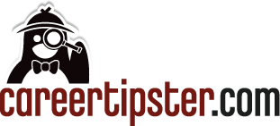 Career Tipster – Career Development & Education