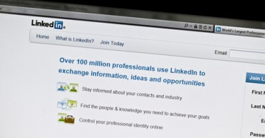 LinkedIn-Job-Career-Tips-Career-Advice-Robert-Starks-Jr.-Careertipster