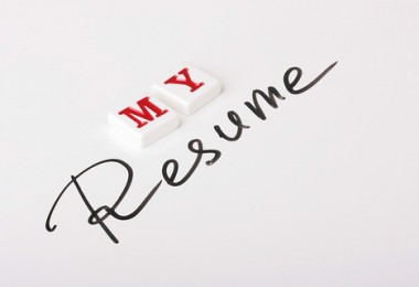 Naming-name-resume-writing-career-job-search-advice-tips