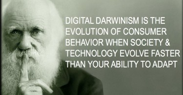 Digital-darwinism-career-services-advising-coaching-coach-professionals