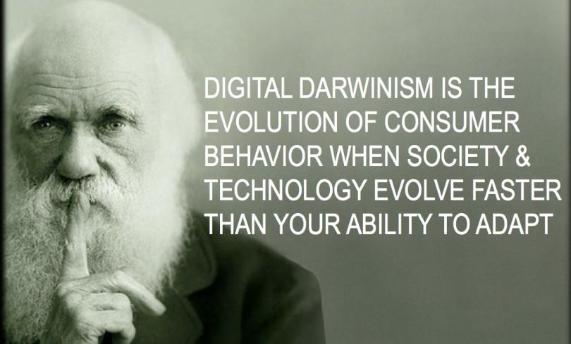 Digital-darwinism-career-services-advising-coaching-coach-professionals