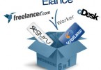 Freelance-global-online-employment-contract-temp-labor-workers-employees