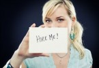 3-universal-rules-for-marketing-yourself-personal-branding