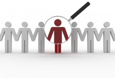 Robert-starks-jr-reverse-job-search-reversejobsearch-career-advice-jobseeker-advice-careertipster