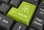 5 Companies Disrupting Traditional Recruiting and Job Search
