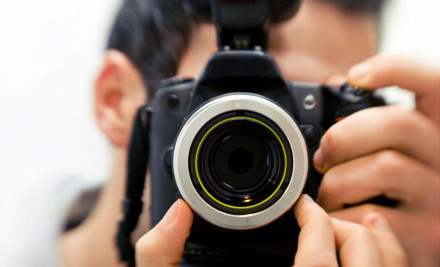 What Can Photography School Teach You Career Tipster