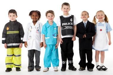 Career-development-kids