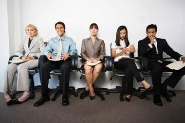Entry Level Jobs with a Business Degree