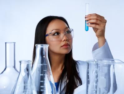 scientist-holding-test-tube