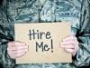 veteran-jobs