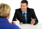 Job-Interview-Tips