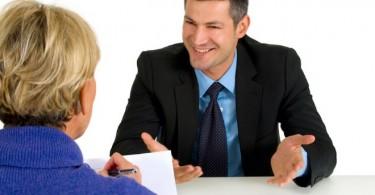 Job-Interview-Tips