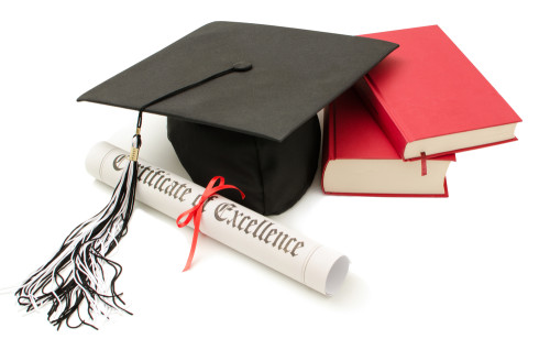 grad-school