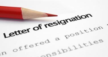 Tips-for-writing-resignation-letter