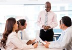 How to Develop Leadership Skills Before You Have a Leadership Position