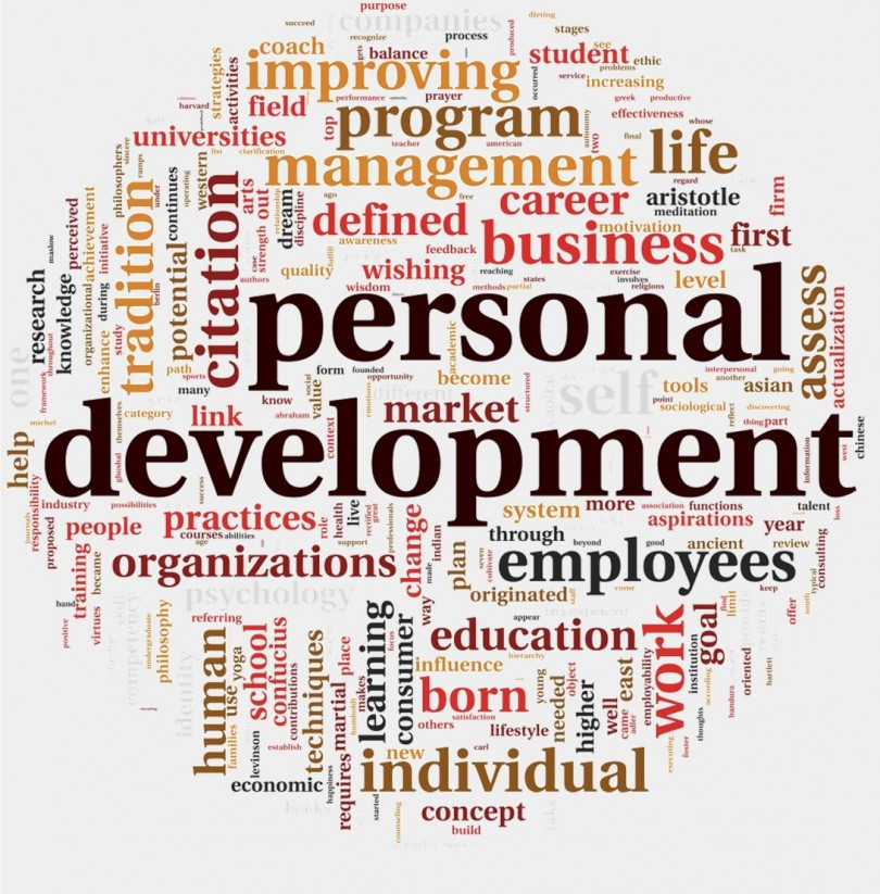 online resources for professional development career  professional development