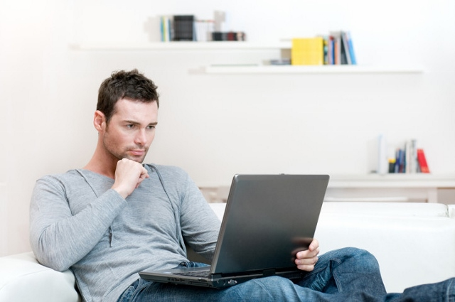 Online dating not working-in-Atiamuri
